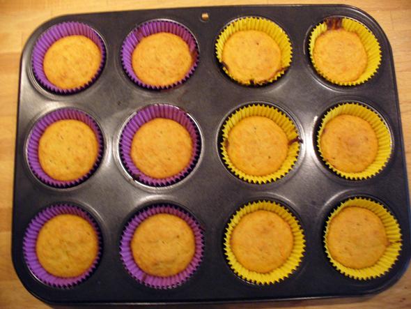 carrotcake-cupcakes1
