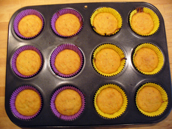 carrotcake-cupcakes
