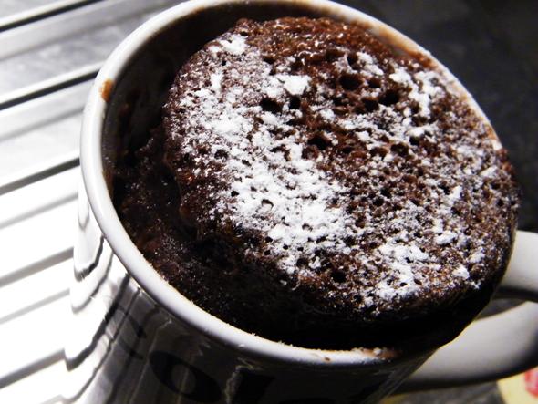 cake-in-a-mug1
