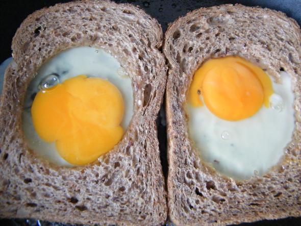 eggs-in-a-basket1