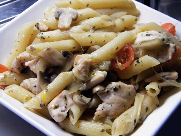 healthy-pasta