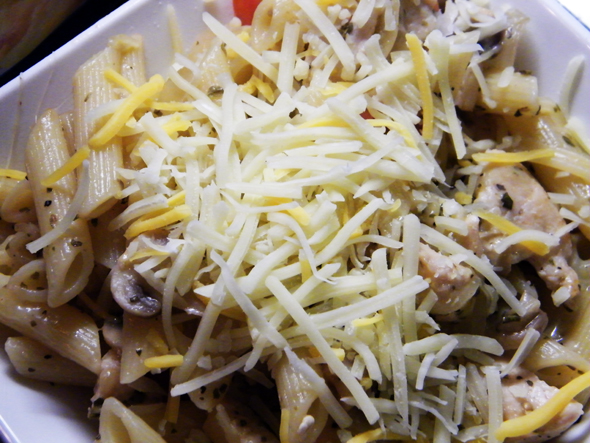 healthy-pasta2