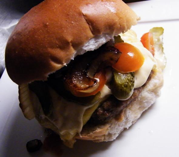 huisgemaakte-hamburger1