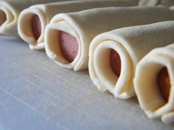 worstenbroodjes1