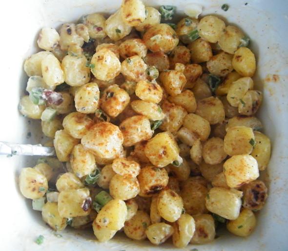 lauwwarme-aardappelsalade2