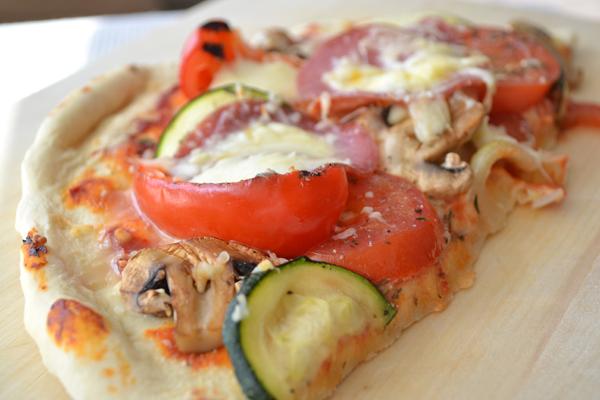 pizza-met-gegrildegroenten