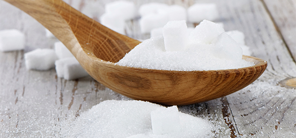snelle & langzame suikers