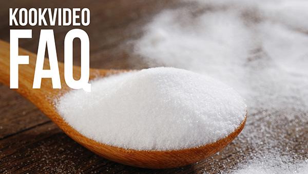 Kookvideo FaQ