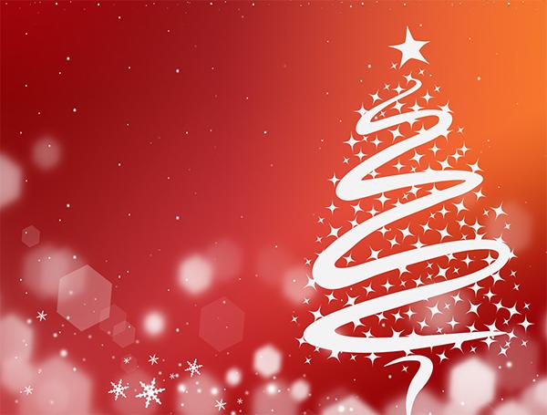 Feelgood Kerstvideo's