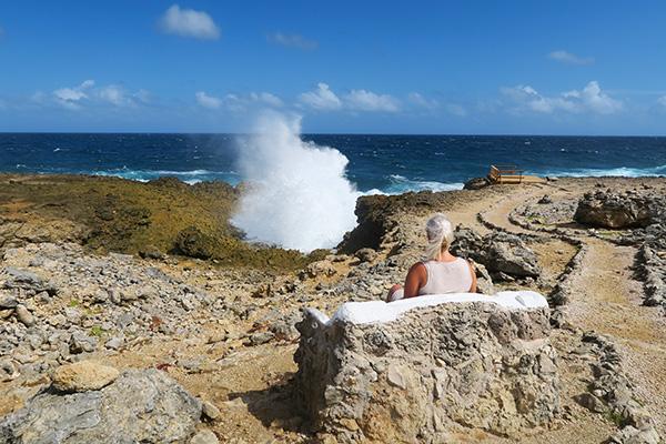 OMF op Curacao #6
