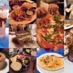 Foodie in NYC - 2015
