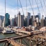New York citytrip: Onze highlights