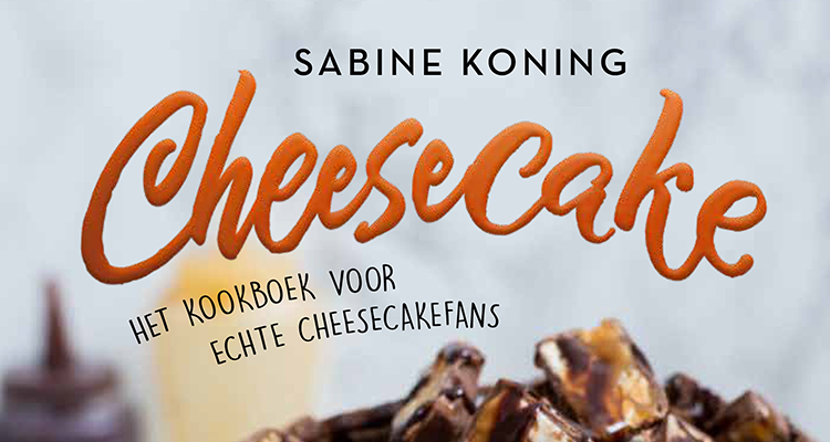 PREORDER CHEESECAKE