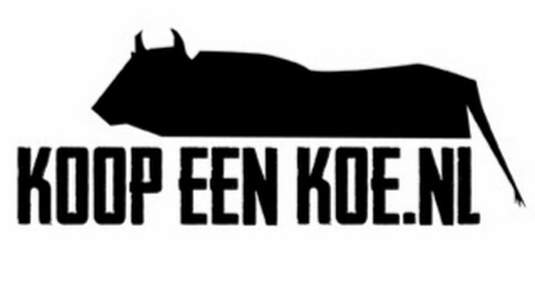 In de test: Koopeenkoe